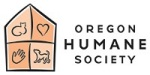 Oregon Humane Society Dog Cat